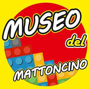 Museo del Mattoncino